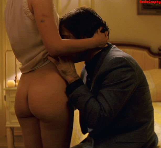 sex no strings attached brazilian escort