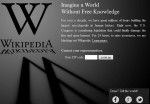 218648-wikipedia-blackout-in-protest-against-sopa