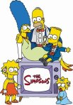 simpsons-dvdsales
