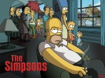 Simpsons-Sopranos-the-simpsons-10282108-1024-768