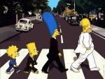 the-simpsons (1)