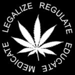 signatures-to-legalize