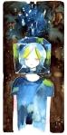 solitary_by_koyamori-d551kxp