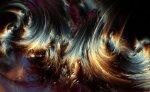 roiling___black_bg_print_for_zombie_killer_by_fardareismai-d567xqt
