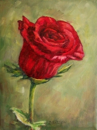 deep_red_beauty_oil_painting_rose_flowers_floral_art_62cc8e1114a37a4856e1e80bb39787cc