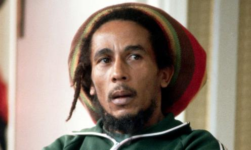 Bob-Marley-HD-Wallpapers-1-1
