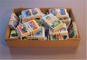 cardbox12