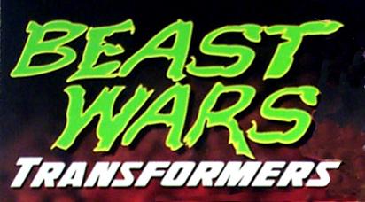 logo_beast_wars