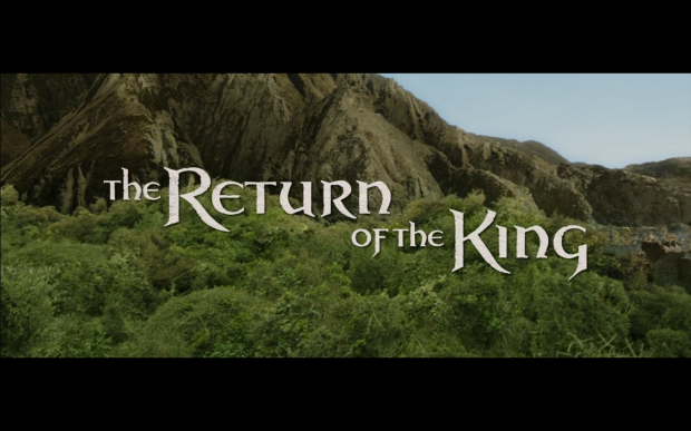 the-lord-of-the-rings-the-return-of-the-king-title-card