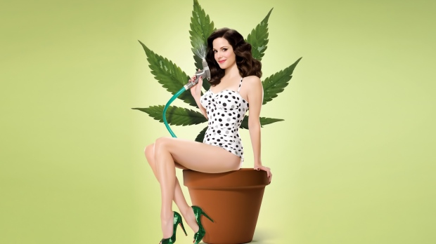 weeds_season_4_hdtv_1080p-HD
