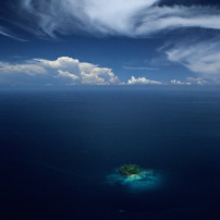 best-photos-taken-from-an-airplane-1