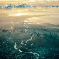 best-photos-taken-from-an-airplane-10