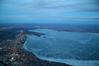 best-photos-taken-from-an-airplane-13