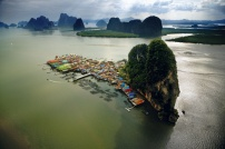 best-photos-taken-from-an-airplane-4