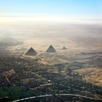 best-photos-taken-from-an-airplane-6