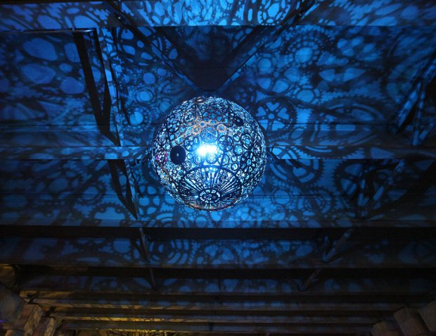 diy-lamps-chandeliers-interior-design-ideas-21