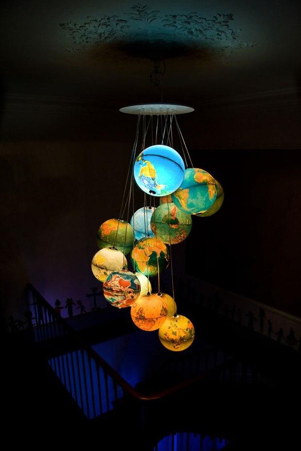 diy-lamps-chandeliers-interior-design-ideas-36