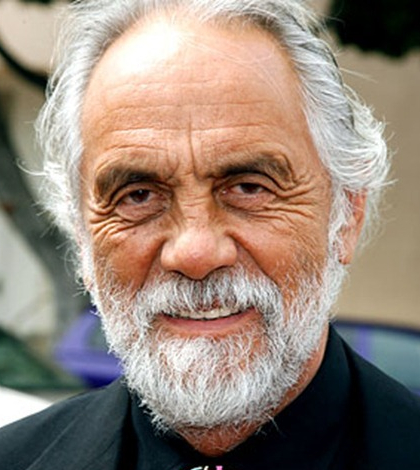 tommy-chong-cancer-05-13